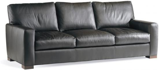 434 03 Sofa