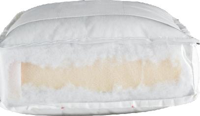 Cushions | Whittmore Sherrill